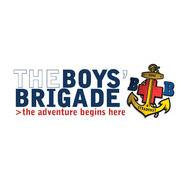 28th Stirling Boys Brigade