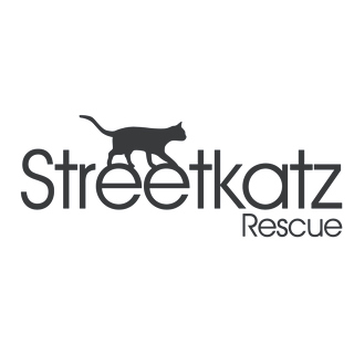 Streetkatz Rescue