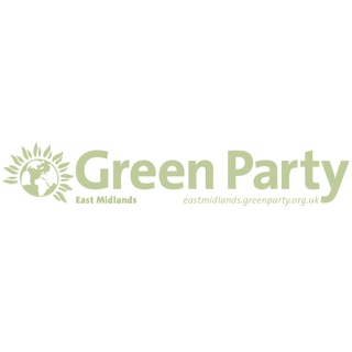East Midlands Green Party