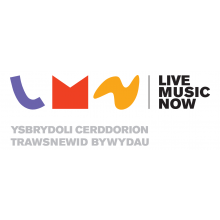 Live Music Now Wales