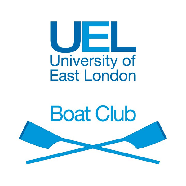 University of East London Boat Club