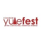 Coulsdon Yulefest