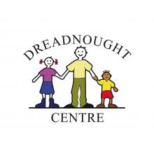 The Dreadnought Centre