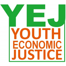 Youth Economic Justice