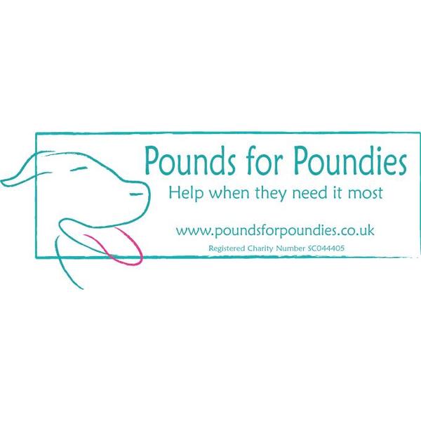 Pounds for Poundies