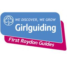 Roydon Guiding