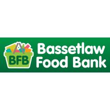 Bassetlaw Foodbank