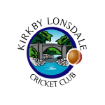 Kirkby Lonsdale Cricket Club