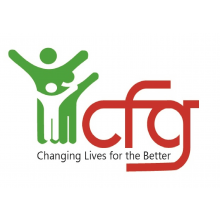 Change for Good - feed the poor in developing countries