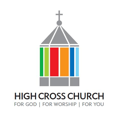 High Cross Church Camberley