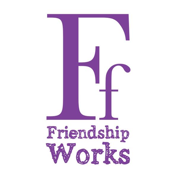 Friendship Works, London