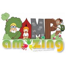 Camp Amazing