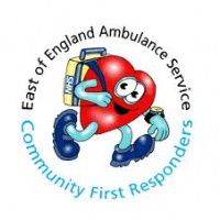 East Herts First Responders