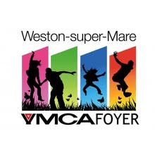 Weston-Super-Mare YMCA