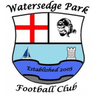 Watersedge Park FC