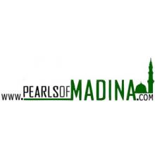 Pearls of Madina