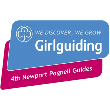 Girlguiding Buckinghamshire - 4th Newport Pagnell Guides