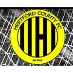 Hertford County Football Club