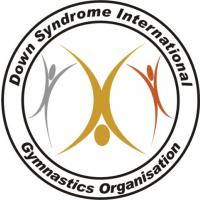 Down Syndrome International Gymnastics Organisation