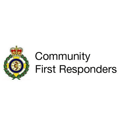 Kings Lynn Community First Responders
