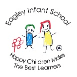 Friends and Family of Eagley Infant School