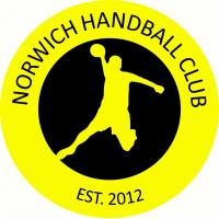 Norwich Handball Club