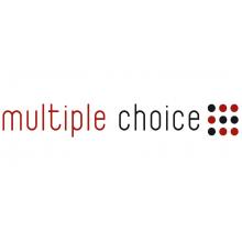 Multiple Choice - Leeds