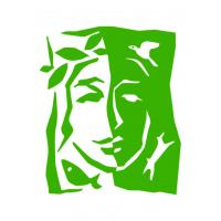 GreenLife Society UK