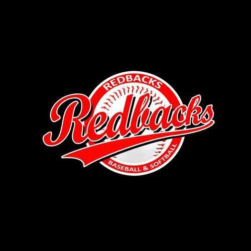 Essex Redbacks Baseball Club