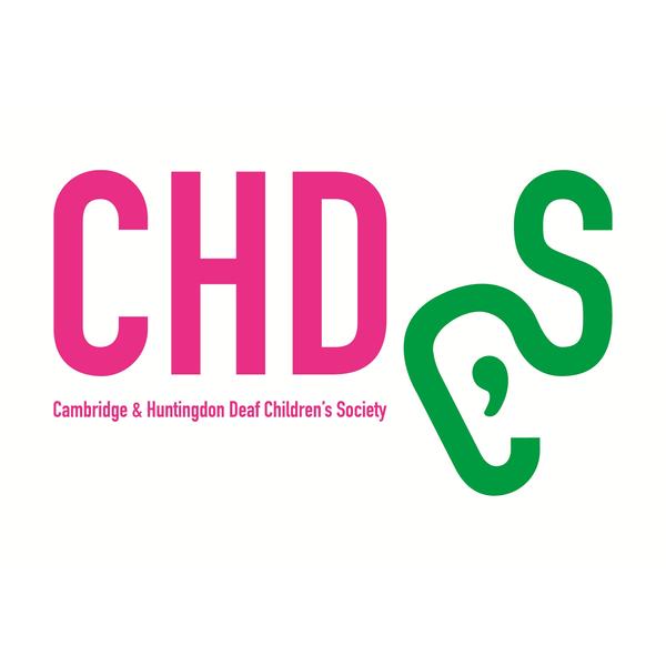 Cambridge and Huntingdon Deaf Children's Society
