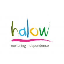 Halow Project