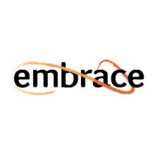 Embrace Warwickshire Ltd