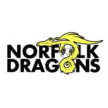 Norfolk Dragons Handball Club