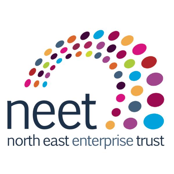 The North East Enterprise Trust, CIC