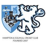 Hampton and Solihull Cricket Club