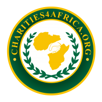 Charities4Africa Expansion Scheme