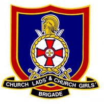 St James Church Lads' and Church Girls' Brigade, Gorton