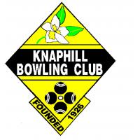Knaphill Bowling Club