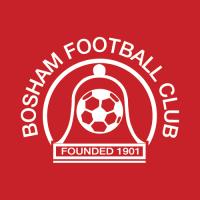 Bosham Football Club