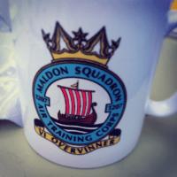 1207 (Maldon) Squadron Air Cadets
