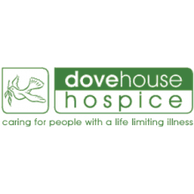 Give Back For Dove House Hospice 2013