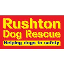 Rushton Dog Rescue