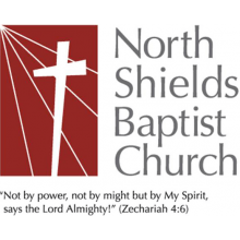 North Shields Baptist Church