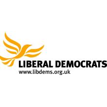 Hazel Grove Liberal Democrats