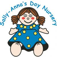 Sally-Anna's Day Nursery