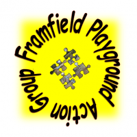 Framfield Playground