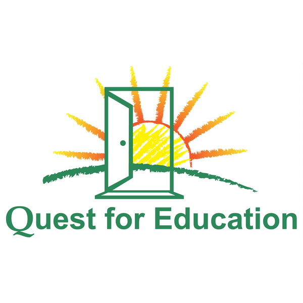 Quest for Education