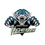 Sheffield Ice Tigers IHC