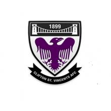 Clifton St Vincents AFC