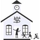 Saughall Pre-school Playgroup